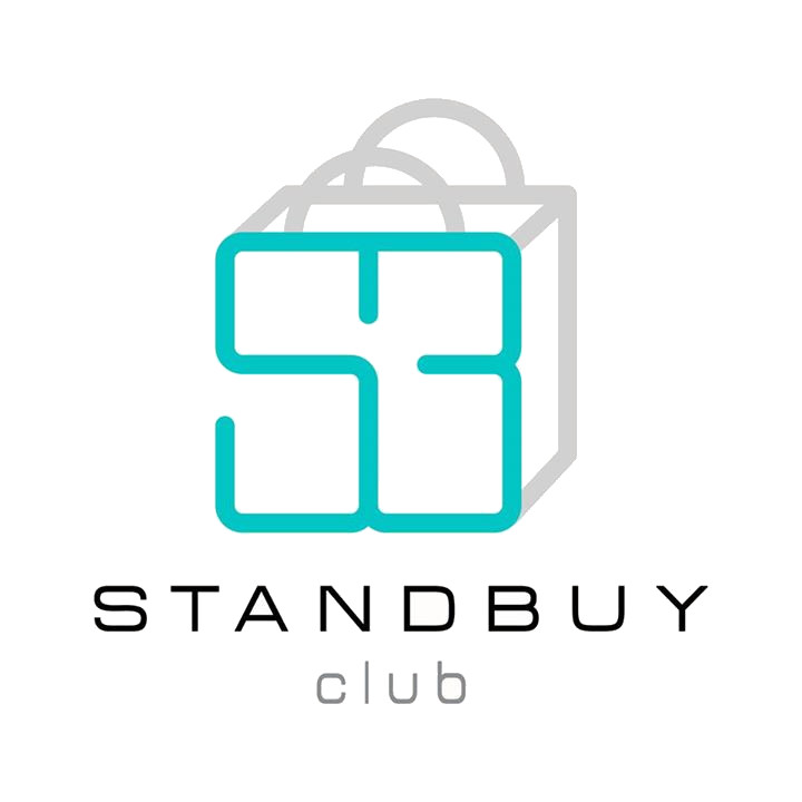 STAND BUY CLUB