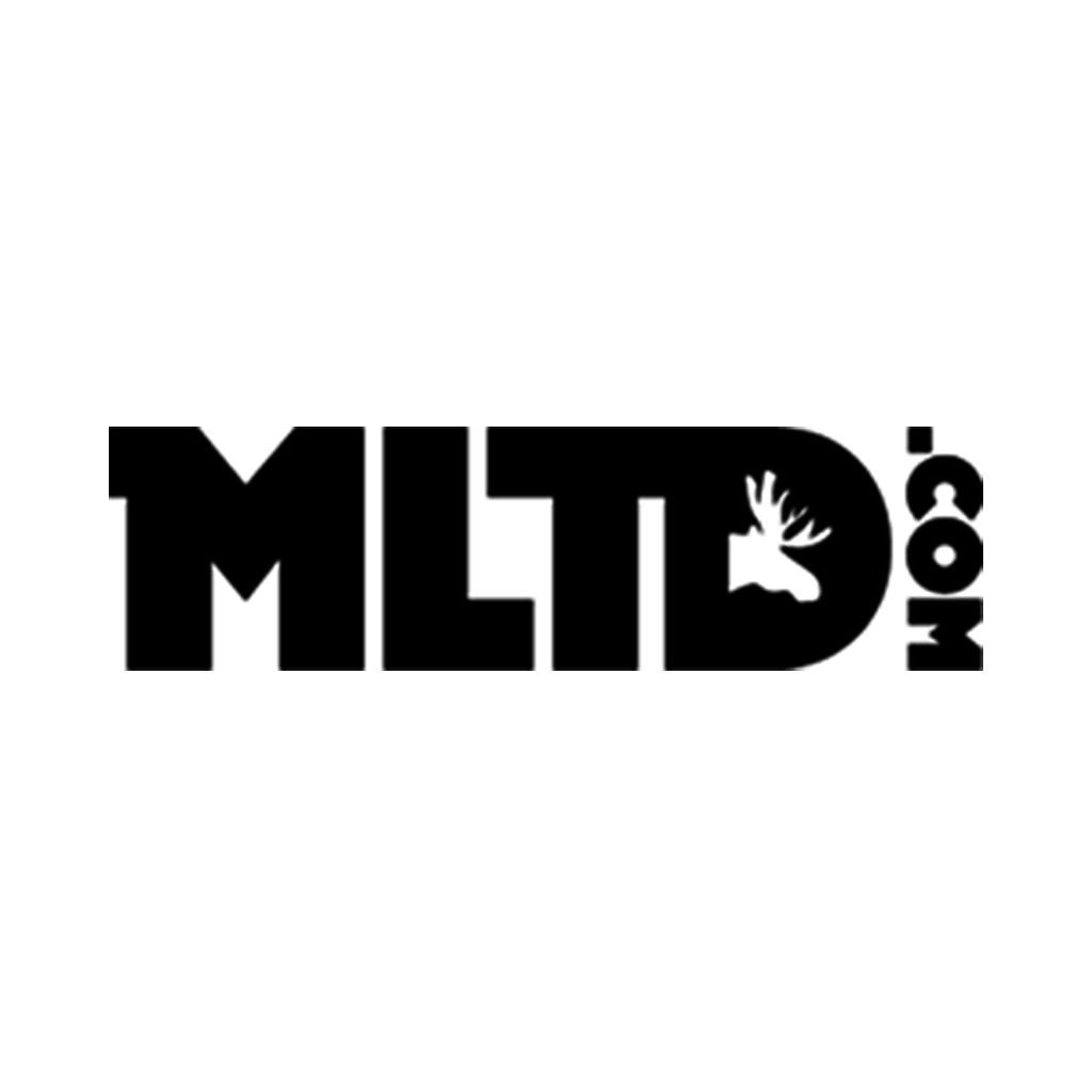 MLTD 2019