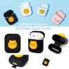 KAKAO Friends Airpods Case